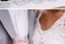 wedding ideas / by LETICIA BARNES