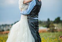 Villa Parker Weddings / by Villa Parker