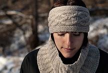Keep Warm & Carry On... / from january 2012 Michiana / Lake Michigan / by Bonne Marie Burns
