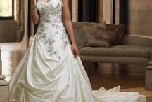 Wedding <3 / by Tracie Coyne