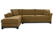 La-Z-Boy Furniture Board / #MomCave #CBias / by Ginger @ GingerSnapCrafts.com