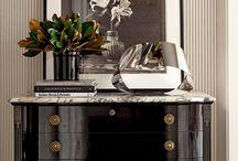 Fabulous Furniture / by Nichole Corley