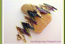 Ideas Jewelry / by Laverne Davis