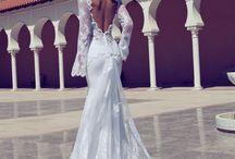 Weddings / by ❤Alma Gonzalez❤