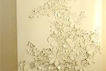 Elegante · Stylish / by Eva Quevedo Ruiz (Aveziur)