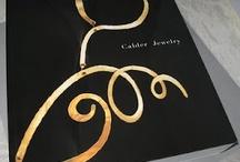 ~~Jewelry/Craft Books~~ / by G. E. L. S.