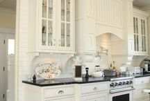 kitchen ideas / Ideas for my kitchen remodel if I ever find the time and $$$ / by Perfect Details ~ Designer Bridal Jewelry & Accessories