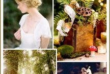 Wedding Ideas / by Isa Pin