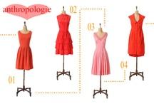 fashion / by Kathleen Frances