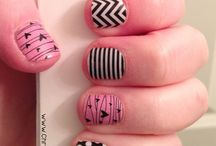 Jamberry / by Heather Brown