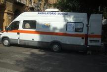 Medicina 33 / by Calogero Mira
