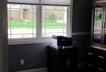 Cellular Shades / by Window Treatments