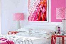 INTERIORS: Bedrooms / by Pencil Shavings Studio