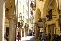 Padova / by A X