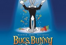 Bugs Bunny at the Symphony / by StateTheatre NJ
