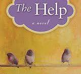 Books Worth Reading / by Tegan Thomas