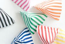Packaging for inspiration / by Susana Antonio