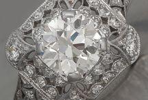 Jewelry! / by Cecelia Rhodes