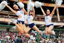 IPL Photos / by Pooja Rajput