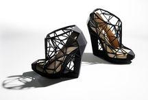 Heels 'n Boots 'n Kicks O My / Footwear / by Creative Coquette