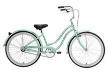 bikes / by Jéssica Giraldi
