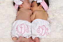 baby baby baby / by Krystin Crockett