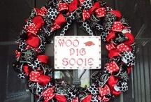 WooPigSooie / by Anna Penn
