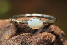 Jewelry / by Heather