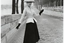 """Vintage Icons / by Gretchen """"Gertie"""" Hirsch"""
