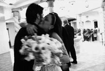 Wedding + Reception / by Meg Biram