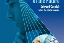 Explore the Future / by AACC Sarbanes Center