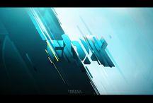_12_styleframes / by Joseph Dunlap