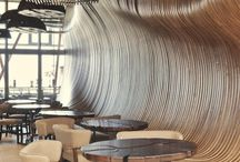 Interior Design / by Jessica Folmar