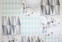 An Apartment / by Stephanie Grossoehme