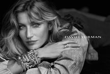 David Yurman / Shop our favorite jewelry designer David Yurman. / by The RealReal Authenticated Luxury Consignment