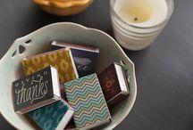 Paper Crafts / by BearyAnn Pawter