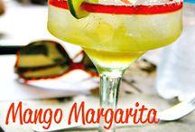 Mexican Night/Cinco de Mayo / by Susan Martelli