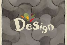 Design / by Nando's SA