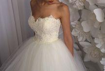 Wedding / by Esther De Leeuw