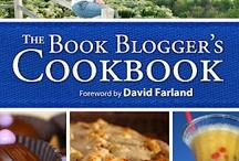 Cookbooks To Buy / by BVS Books