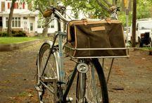 Bikes Etc. / by Click Click Love