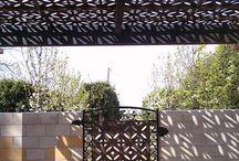 Parasoleil Installations & Ideas / by Theodora Michailides