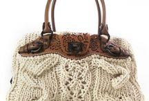 Knit / by felecia johnson