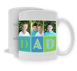 Father's Day  / by JMC Photo & Digital Services