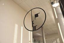 beckibecko loves design / by Erik Beck