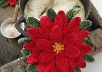 Crochet de la web II / di Sí Te Va A Gustar