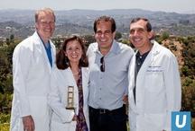 News / by UCLA Health