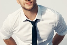 liam hemsworth / by Maire Stormer