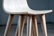 DECR8::FURNISHINGS  / by Chervelle Camille