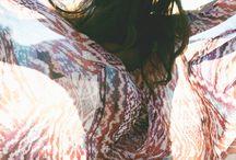 Free Spirit / by virginia beck